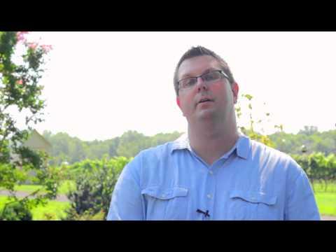 What are the alternative tests to colonoscopy?Kaynak: YouTube · Süre: 3 dakika6 saniye
