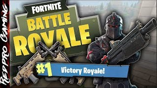 New Free Starter Pack Rouge Skin! Completing Battle Pass In Fortnite Battle Royale - Road To 2k Subs
