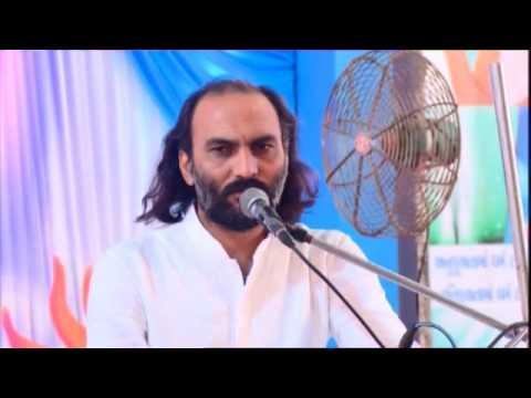 Sai ram dave Jain mahostav dayro & comedy