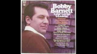 Bobby Barnett  - What Made Milwaukee Famous (Made A Loser Out Of Me)