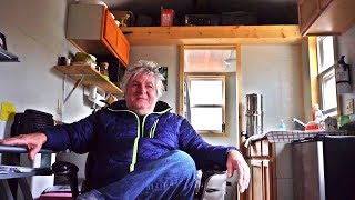 Does Tiny House Living Save You Money?