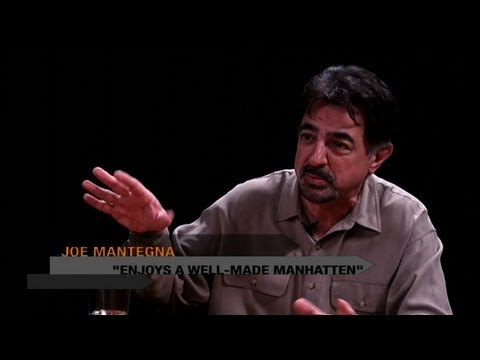 KPCS: Joe Mantegna #4
