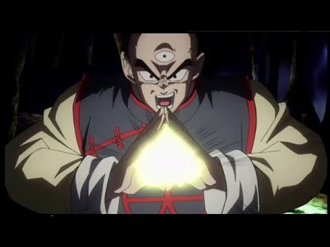 DB Super Episode 106 RANT: WHAT HAVE YOU WRITERS DONE!?