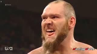 WWE Raw Highlights - ро. випуск 21 травня 2019 року