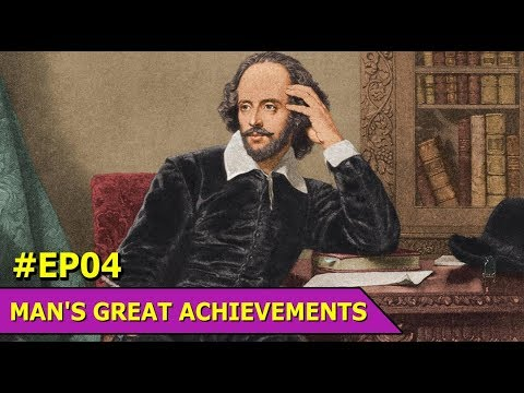 How To Flirt - The Elizabethan Way from YouTube · Duration:  1 minutes 3 seconds