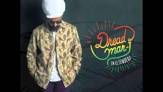 Dread Mar I - En el sendero (Album completo)