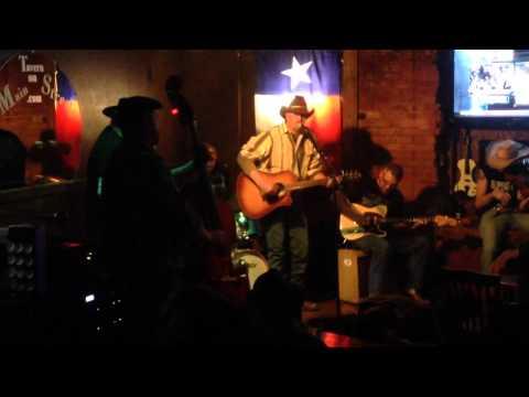 Eric Beatty Live