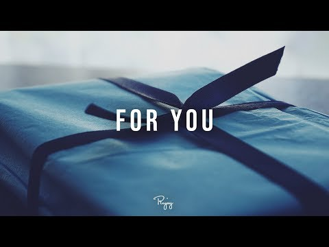 """For You"" - Happy Inspiring Rap Beat 
