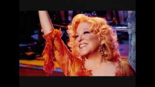 Watch Bette Midler In The Cool Cool Cool Of The Evening video