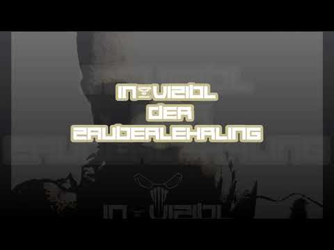 In Vizibl -  Der Zauberlehrling Raw Tool HQ Preview