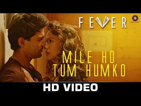 Mile ho tum humko male whatsapp status video download