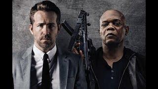 Weekend Box Office - 8/20/2017