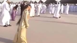 Дубайские шейхи-миллионеры пригласили Рамзана Кадырова на свадьбу.