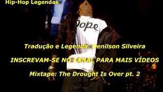 Lil Wayne - Imma Beast [Legendado]