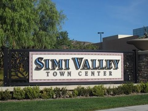 simi valley gay personals Simi valley dating: browse simi valley, ca singles & personals the golden state of california is place to find online singles from matchcom join matchcom to meet quality singles like you today start searching for simi valley, california singles looking for love just like you.