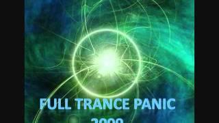 [Full Trance Panic] Guru Josh Project - Infinity (H.E.A.V.E.N. Mix)