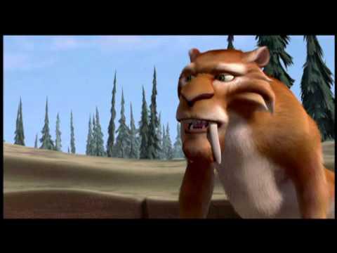 Ice Age   Trailer   20th Century Fox