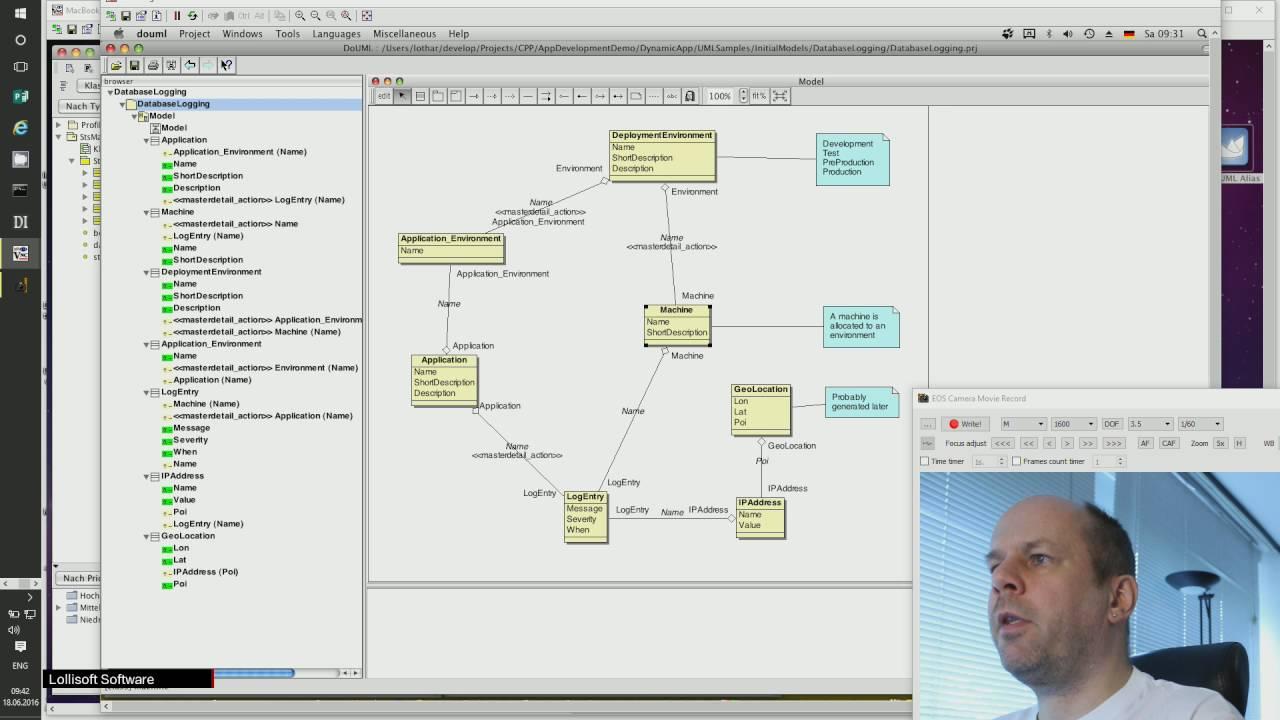 Import uml model to my prototyper on mac os x version generating import uml model to my prototyper on mac os x version generating code ccuart Gallery