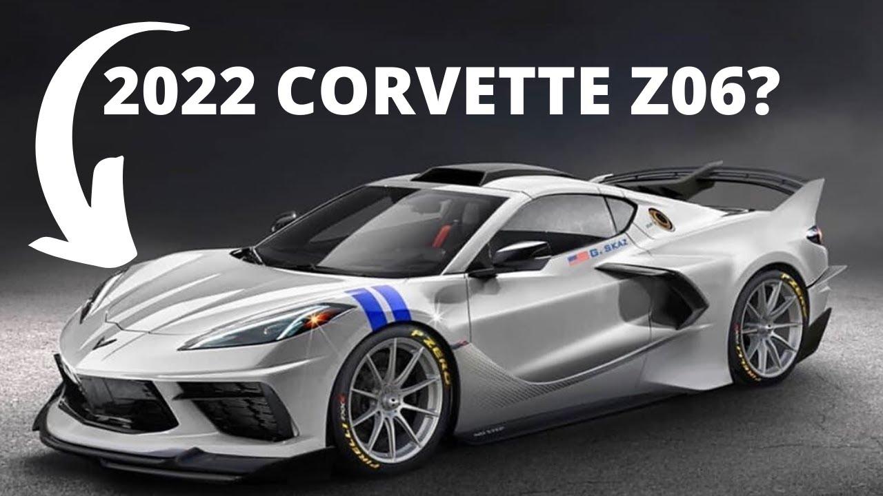 HAGERTY leaks 3 CORVETTE C3 Z3 + GRAND SPORT + ZR3 + ZORO! *Must Watch!*