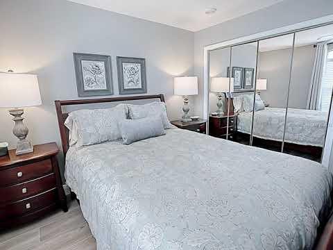 916-cajon-court-the-villages,-fl-32159---single-family---real-estate---for-sale