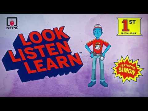 look,-listen.-learn.-with-simon-to-discover-more-about-fire-safety.