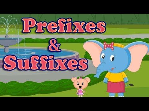 prefixes-and-suffixes---english-grammar,-fun-&-educational-game-for-children,-grade-2