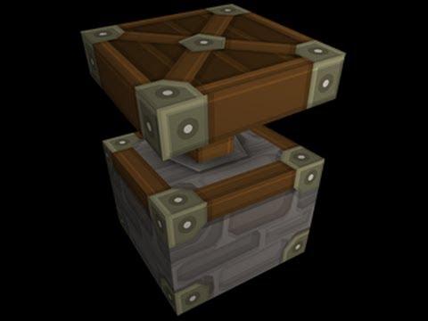 How to: Enhance Minecraft Server: Server Logo | Colored MOTD | Piston  Server Launcher!