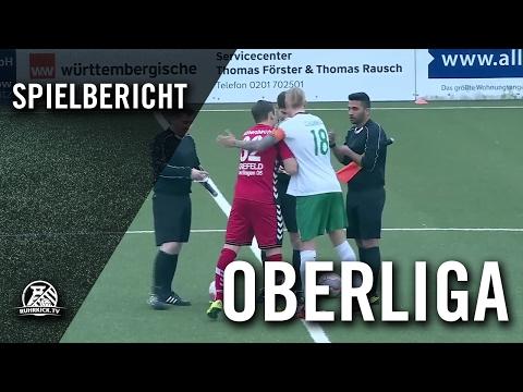 spvg-schonnebeck-kfc-uerdingen-05-oberliga-niederrhein-spielbericht-ruhrkicktv