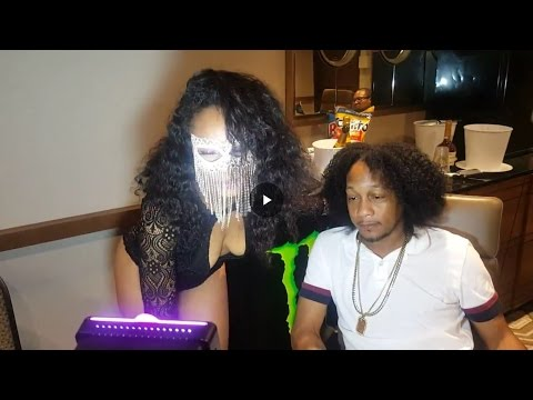 DESERT SOUL PALM SPRINGS 2016.....Feat. DJ QUICK SHOT BY JOHN BLAZE STUDIOS