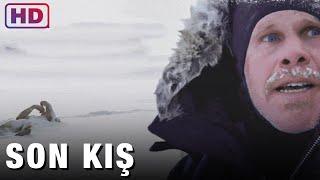 Son Kış | Türkçe dublaj Korku Gerilim filmi | Tek parça | Yabancı film hd