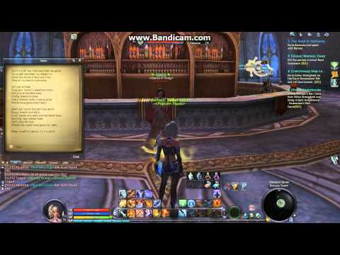 Aion, Opeia's song