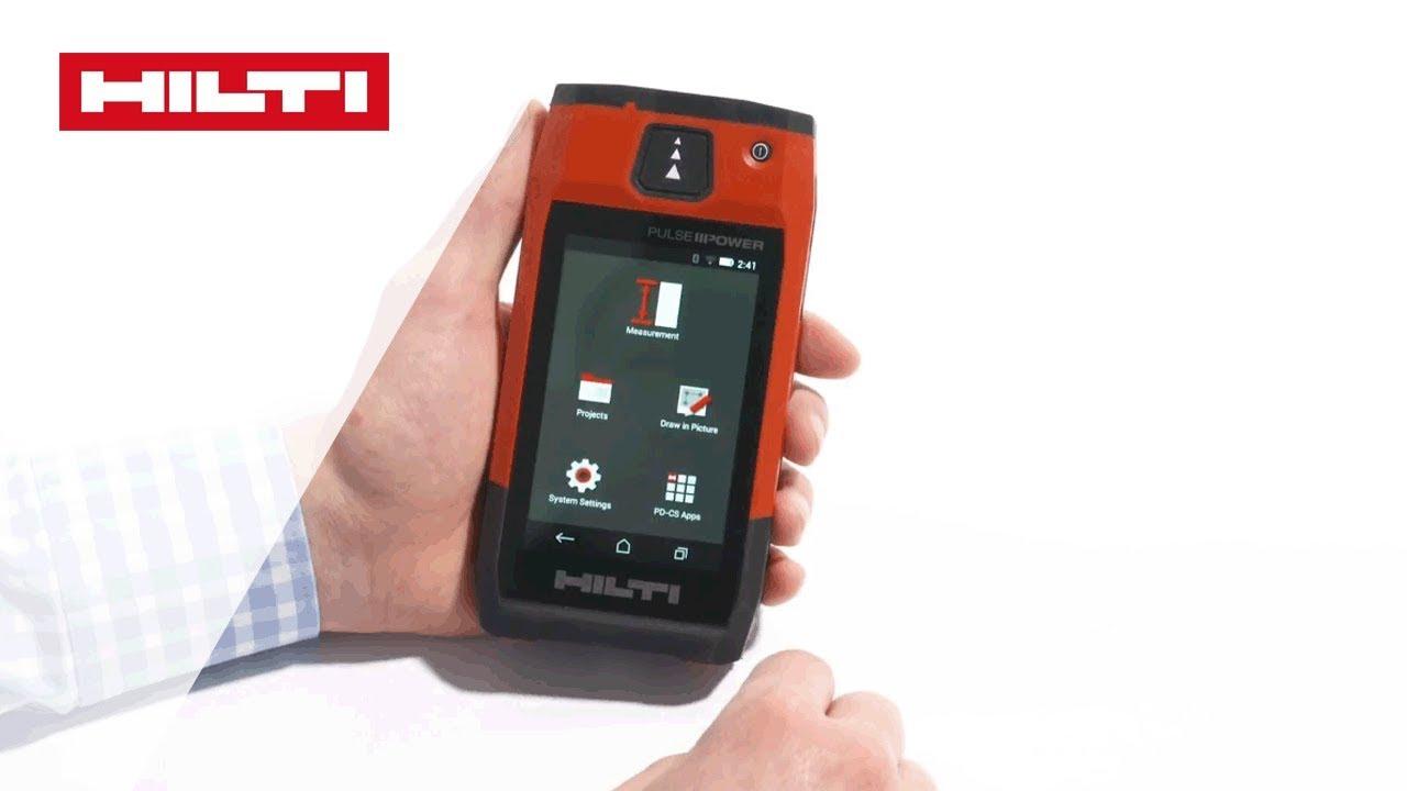 Tevion Laser Entfernungsmesser Und Geschwindigkeitsmesser : Hilti entfernungsmesser nikon: pd c laser