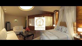 5 Star Hotel Meerut | Luxury Hotel Meerut | Godwin Hotels | Hotels Meerut | Search karlena
