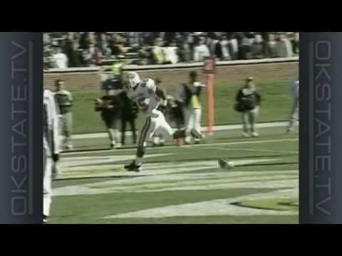 The Bob Simmons Show - 1995 Game 7: Missouri