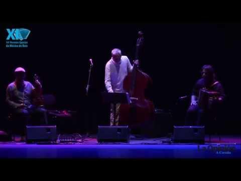 Video Resumen XIV Premios Opinión da música de raíz