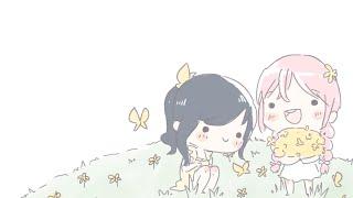 Ayasuna - A Light-hearted Melody thumbnail