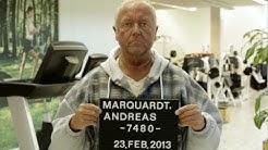 Ex-Zuhälter Andreas Marquardt: TRUE CRIME STORIES #WV.WS