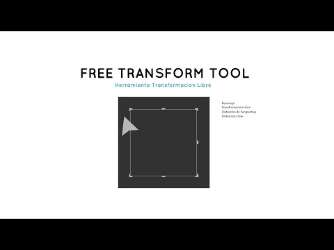 adobe illustrator cc 2017 tutorials pdf