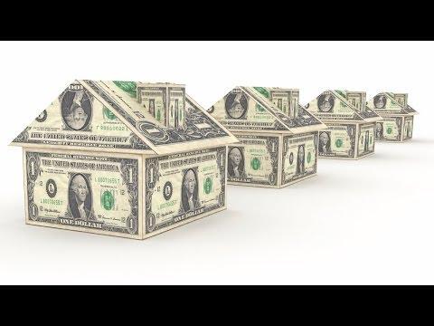 Видео Черный заработок в интернете