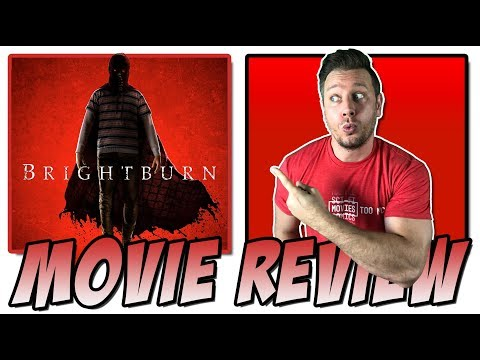 brightburn-(2019)---movie-review