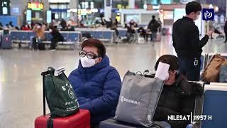 فيروس كورونا يفرض إغلاقات دولية تنهي عصر الانفتاح - (9/3/2020)