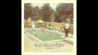 Watch Kid Mountain Laughing All Your Laughs Out video