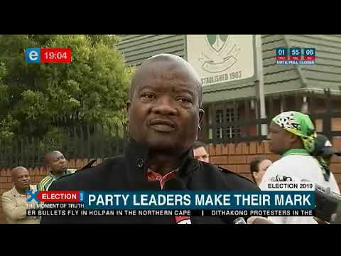 various-party-leaders-have-made-their-marks