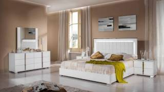Modern white bedroom furniture uk, modern white bedroom furniture canada, white modern bedroom furniture cheap, modern white