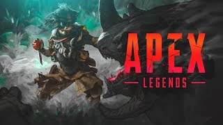 APEX LEGENDS LIVE | STILL LEARNING THIS GAME | PUBGM TOMORROW MORNING