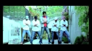 Gabbar Singh - Dil Se song -Gunde Jari Gallanthainde-New trailer - Pawan Kalyan.flv