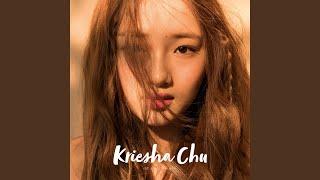 I Want You (너였으면 해) (Feat. Yong Jun Hyung) (용준형) (Prod. By Yong Jun Hyung)...