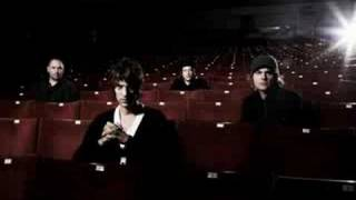 The Verve - Noise Epic NEW