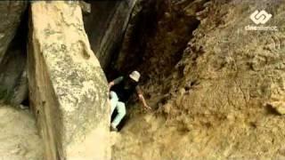 Sirler Xezinesi: Qiz Qalasi / Maiden Tower Part: 2 Cinealliance 2003