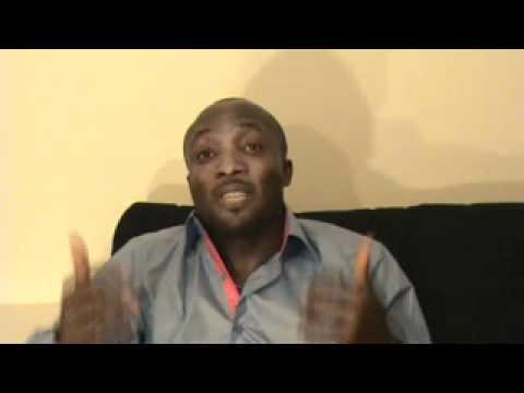 Gbagbo est-il suicidaire? Par Seth KOKO